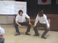 加賀青年会議所ワークショップ3
